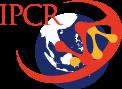 IPCR: 2017年度「東南アジア研究の国際共同研究拠点」年次研究成果発表会の報告を掲載しました