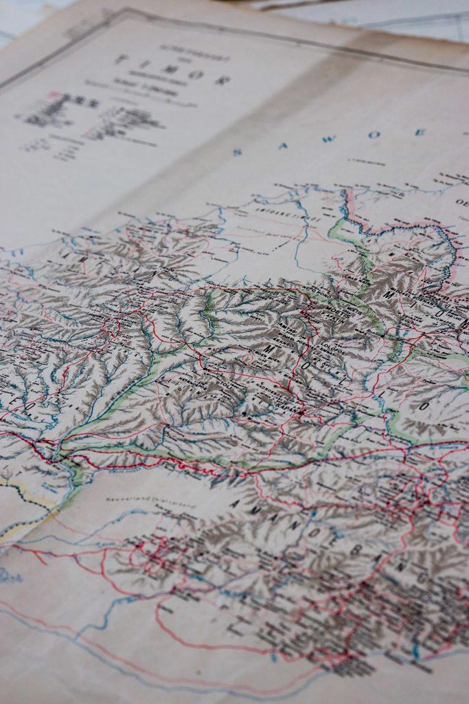 図書・資料・地図