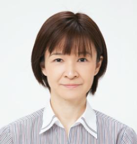 TOYAMA, Ayako