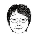 ONO, Mikiko