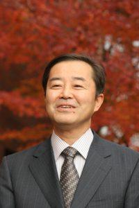 SUGIHARA, Kaoru