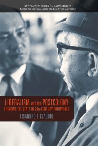 Sojourn has organized a symposium focusing on Liberalism and the Postcolony