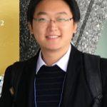 HUA, Xiaobo