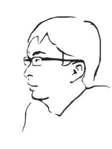 YAMAZAKI, Wataru