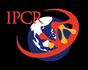 2021年度 IPCR: 共同研究及び出版の公募を開始しました。
