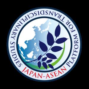 日ASEAN超学際研究プロジェクト ワーキングペーパー 11 (March 2021)