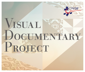 Call for VDP2020 Documentaries is now available! 【Deadline: August 31, 2020】