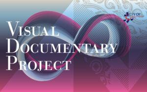 2021年度 ビジュアルドキュメンタリープロジェクト募集 開始しました。【締切:2021/8/31】